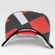 who-shot-ya-snapback-cap-bullpower-337299__3